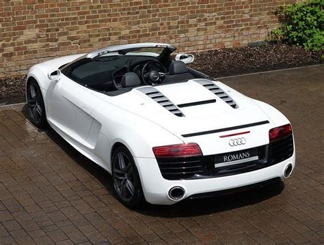 For Sale Audi R8 by 25 Best Ideas About R8 For Sale On Used R8