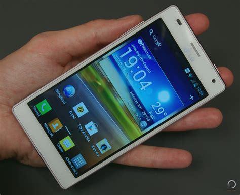 Hp Lg Optimus 4x Hd lg optimus 4x hd k 233 pgal 233 ria mobilarena okostelefon lg mobile h 237 r