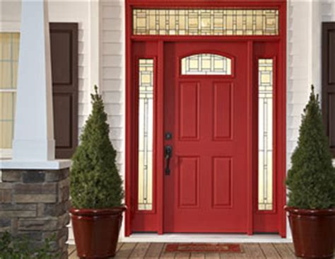 prepare your home s exterior for guests