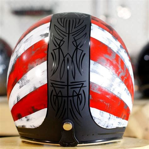 japanese design helmet 17 best images about design flag japan on pinterest