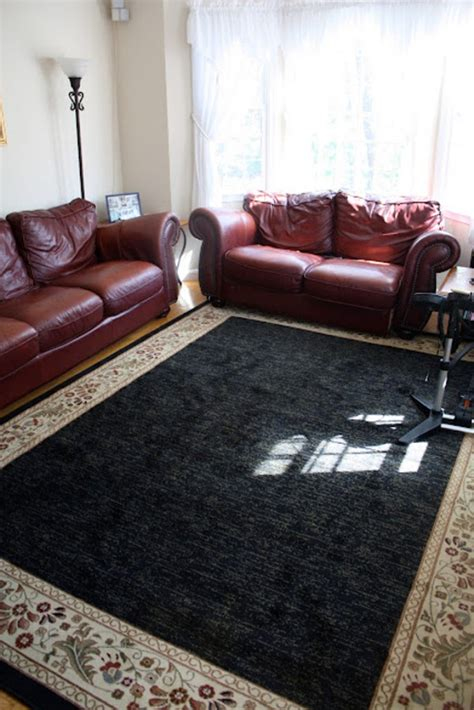 Area Rugs On Sale Cheap Prices Area Rug On Sale Desk Design Cheap Prices Area Rugs On Sale
