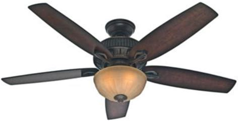 Hunter Avignon Ceiling Fan Wanted Imagery Avignon Ceiling Fan