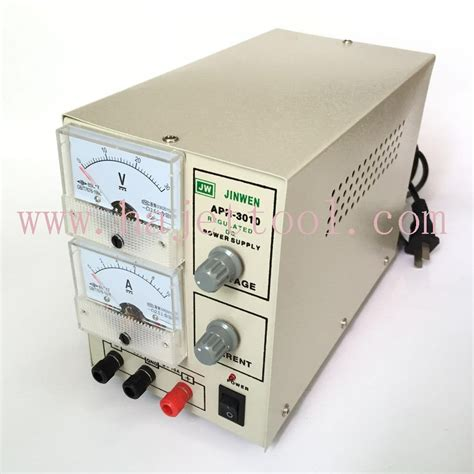 equipment for jewelry free shipping 30v 5 electroplating machine jewelry