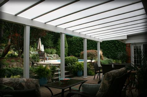Deck Awnings And Canopies by Residential Deck Awnings Residential Patio Canopies