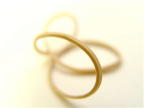 Industrial Rubber Bands by Industrial Rubber Bands