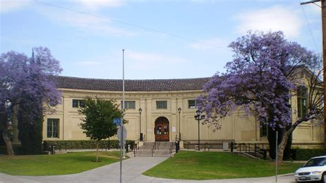 lincoln heights file lincoln heights branch library los angeles jpg