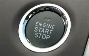 Toyota Prius Wont Start Toyota Prius Start Up Problems Hybrid And Electric Car