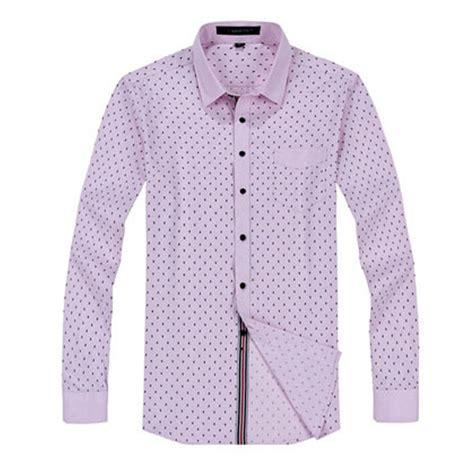 pattern men s dress shirt turmec 187 mens long sleeve dress shirt sewing pattern