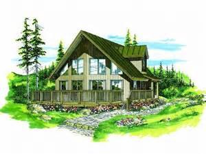 mountain house floor plans house plans plan 027h 0145 find unique house plans home plans and