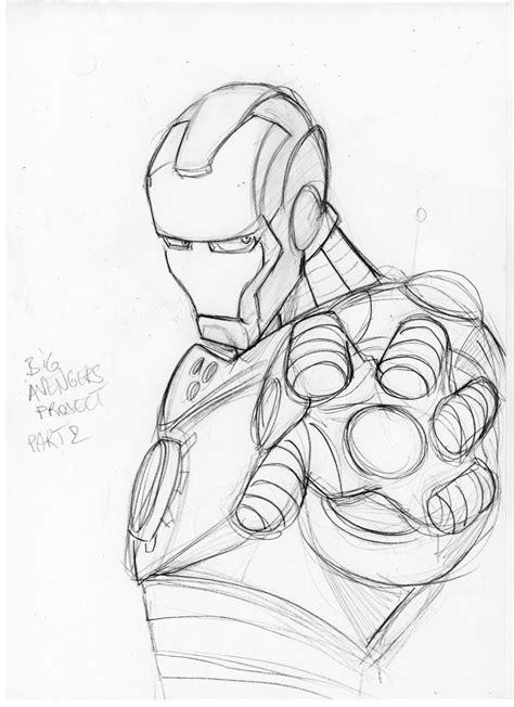 imagenes para dibujar iron man ironman para dibujar colorear imprimir recortar y pegar