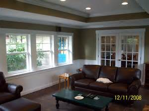 florida rooms florida rooms walter construction roofing l l c
