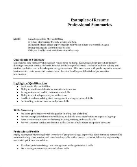 Family Liaison Officer Cover Letter by 97 Skills And Abilities In Resume Sle Family Liaison Officer Sle Resume Unique Program