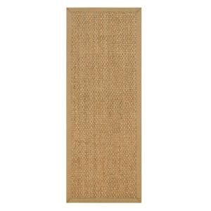 Home Depot Rugs Runners by Home Decorators Collection Seascape 2 Ft 3 In X