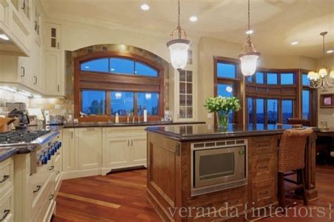 kitchen island calgary painted kitchen with alder island traditional kitchen calgary by veranda estate homes