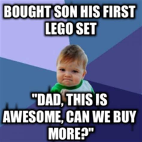 Business Baby Meme - business baby meme guy