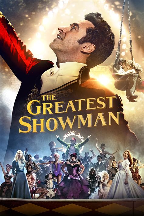 download the greatest showman 2017 hd 720p full movie for free watch free streaming hd