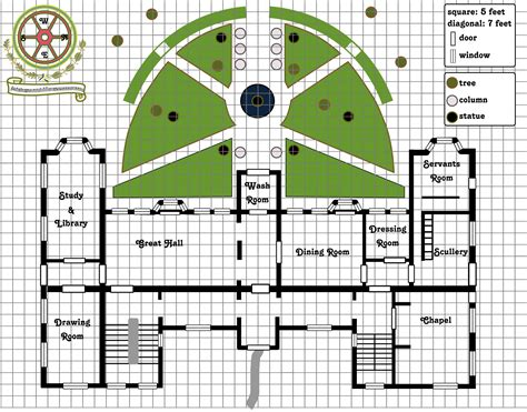 sheffield arena floor plan photo echo arena floor plan images the best 28 images