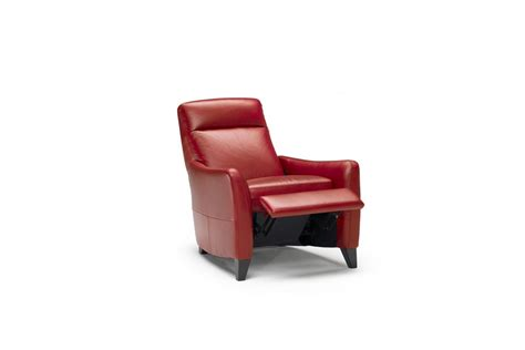 natuzzi editions recliner natuzzi editions b537 recliner recliners at hom