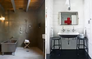 industrial bathtub ideas search decor ideas