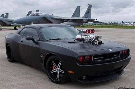 dominic challenger dominic toretto s dodge challenger fast 6 f f