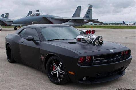 Dominic Toretto's Dodge Challenger, Fast 6   F&F