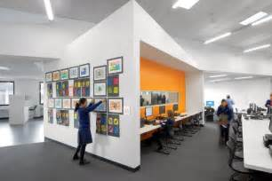 school for interior design featherston s school designs architectureau