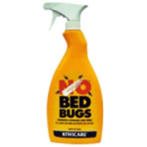 bed bug protection bed bug protection tips and strategies bedbugdefense net