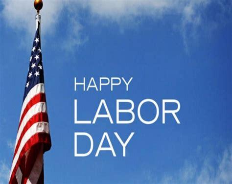 Happy Labor Day by News Ellas Happy Labor Day