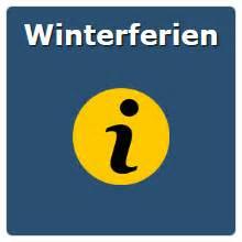 wann sind winterferien termine winterferien berlin brandenburg th 252 ringen