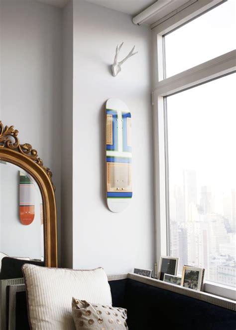 skateboard home design 1000 images about skateboard home decor on pinterest