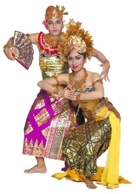 Celana Adat Bali gambar pakaian adat dan namanya dari 33 provinsi di indonesia jasa pengetikan cibinong