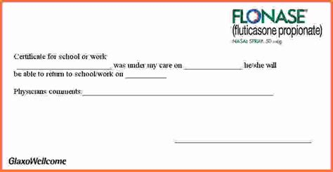 Excuse Letter For Quiz Free Printable Doctors Excuse Doctor 20excuse 20form Jpg