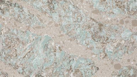 cambria quartz colors quartz countertop color selector craft