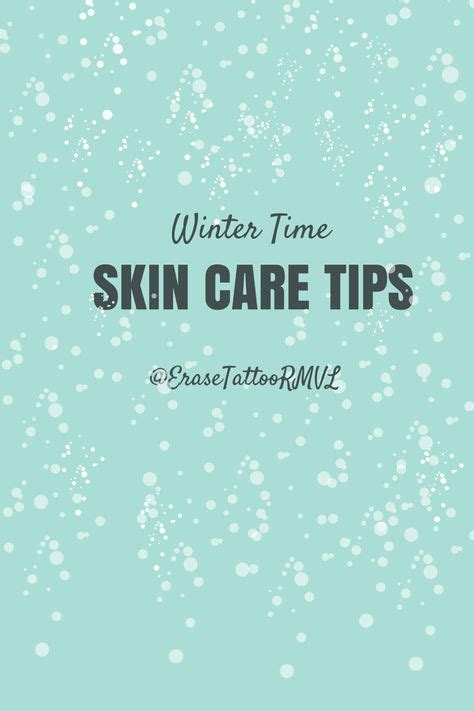 tattoo care in winter skin care on pinterest skin care african black soap and