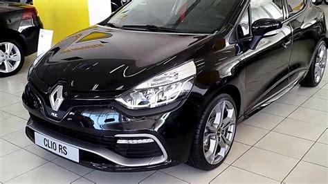 renault uae 100 renault uae 2018 renault duster revealed drive