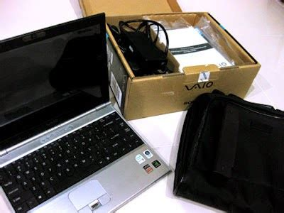 Harga Toshiba Qosmio X75 home center blackmarket harga dan stock laptop
