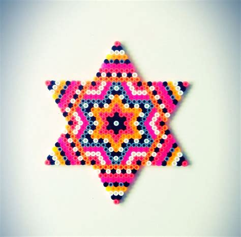 bead design 703 best hama images on fusion