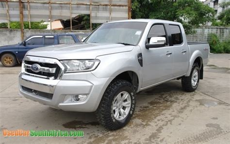 manual cars for sale 1991 ford ranger spare parts catalogs 2017 ford ranger used car for sale in nelspruit mpumalanga south africa usedcarsouthafrica com