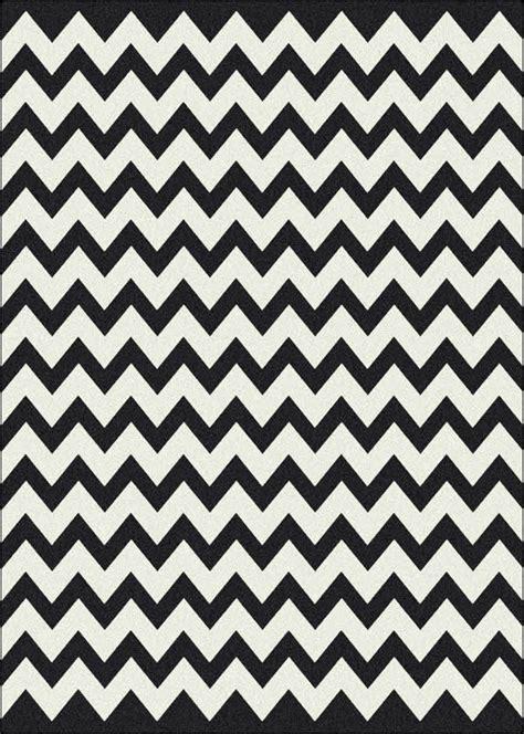 black and white zig zag rug milliken black and white vibe area rug milliken rugs for