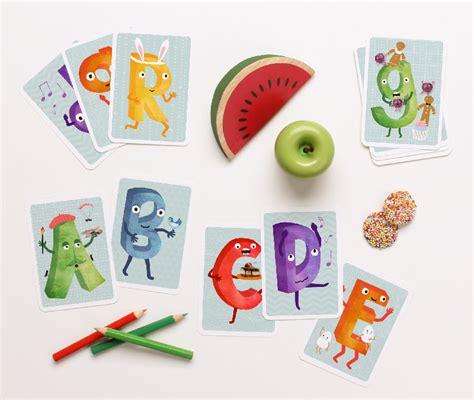 printable alphabet playing cards the amazing alphabet printables storybook tinyme blog
