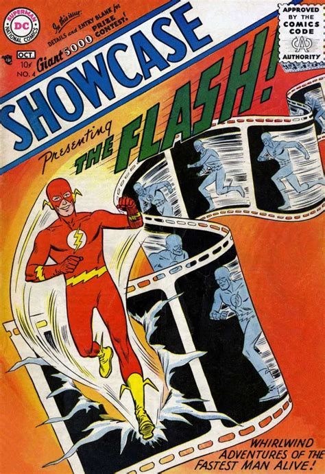 the comic book story of the world s favorite beverage from 7000 bc to today s craft brewing revolution 10 essential barry allen flash stories