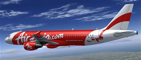 airasia uk contact number blog air asia plane with 162 aboard missing over java sea