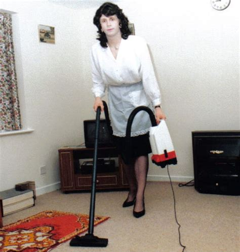crossdresser what to wear going to salon 17 best images about housework on pinterest business