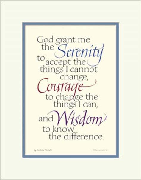 serenity prayer printable version free printable copy of the serenity prayer 187 ideas home design