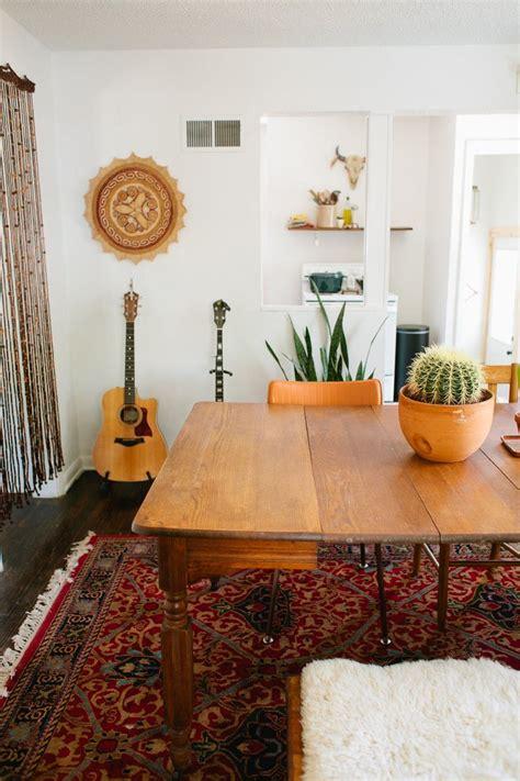 modern home decor remodelaholic inspiration file modern