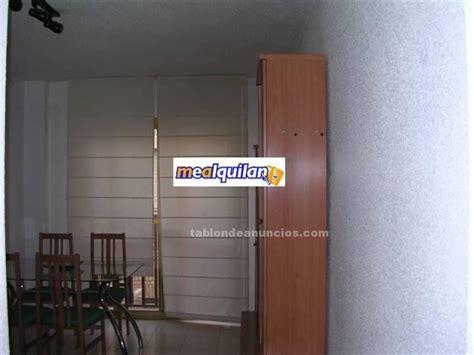 alquilar apartamento en murcia tabl 211 n de anuncios alquiler de apartamentos en
