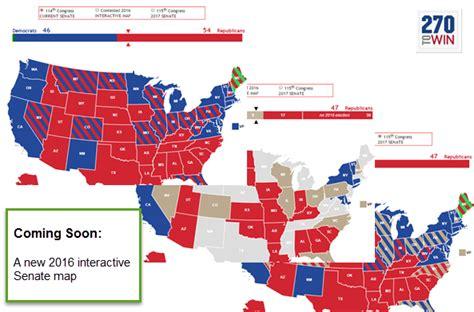 senate 2016 predictions senate predictions 2016 autos post