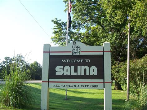 All Homes For Sale In Salina Ks 67401 And Surrounding Areas