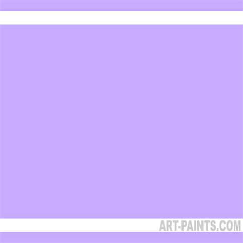 pale violet aerosol spray paints aerosol decorative paints r v1 pale violet paint