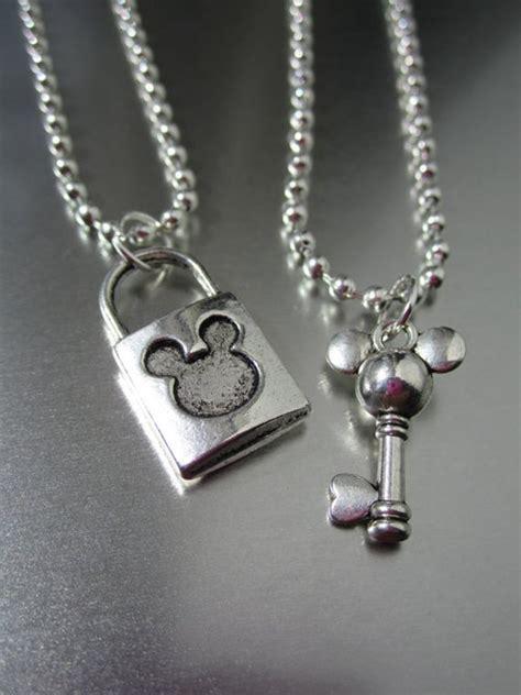 omg couples necklaces necklaces